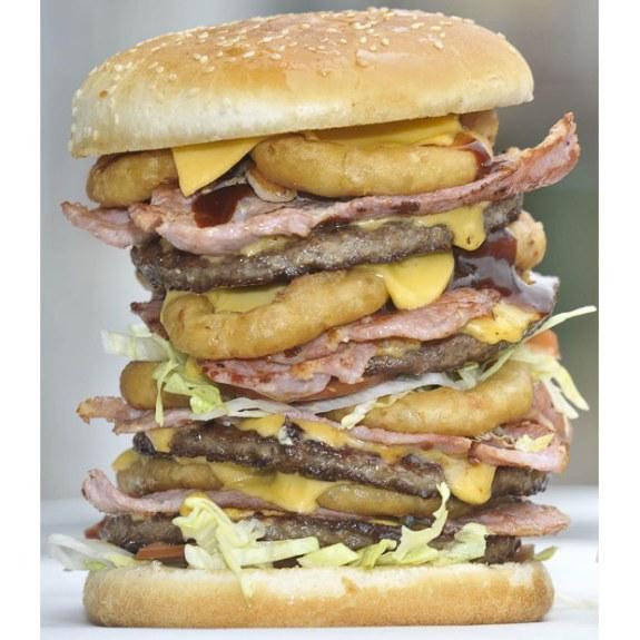burger_1491211i